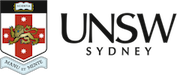 UNSW home