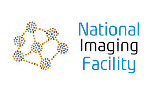 National Imaging Facility