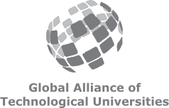 Global alliance of technology